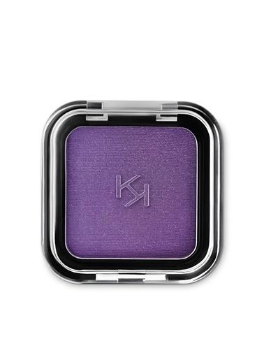 KIKO Smart Colour Eyeshadow 20 Mavi